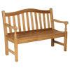 Waveney Seat 120