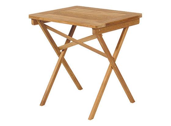 Safari® Table 68