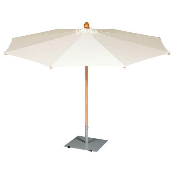 Napoli Parasol 3.5m Ø