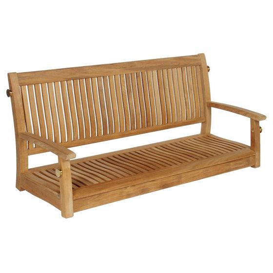 MONACO SWING SEAT 150
