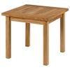 MONACO LOW TABLE 44