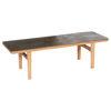 MONTEREY LOW TABLE 150