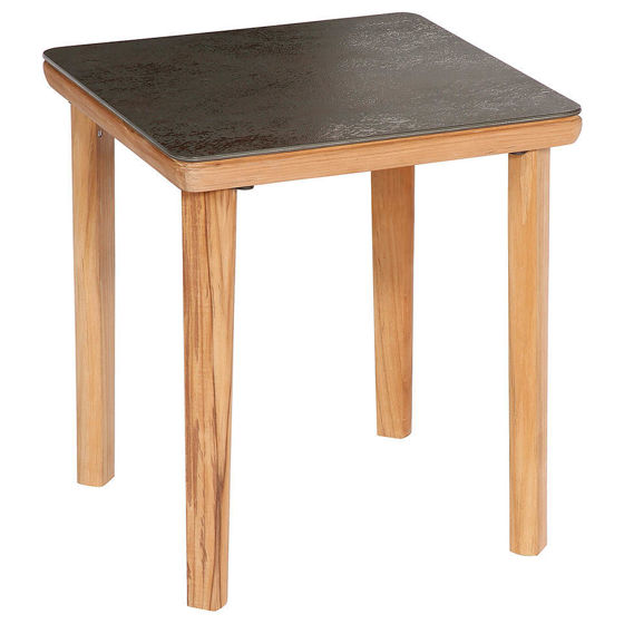 MONTEREY SIDE TABLE 50