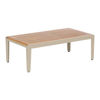 AURA OCCASIONAL LOW TABLE 120