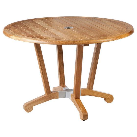 Chesapeake Table 120